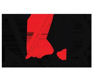 VD creative studio Prijedor