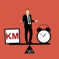 Pokenuli ste vlastiti biznis ili želite povećati obim posla kod postojećeg?